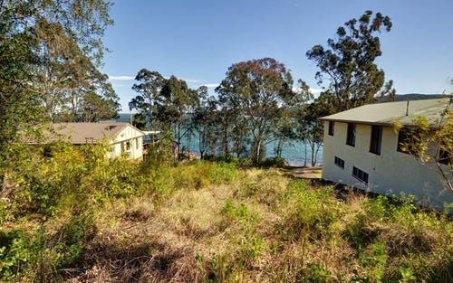 55 Promontory Way, North Arm Cove NSW 2324