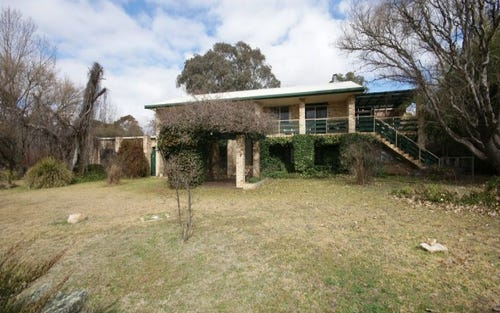 20 Inces Road, Armidale NSW 2350