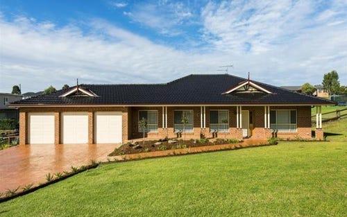 27 Harben Vale Circuit, Grasmere NSW 2570