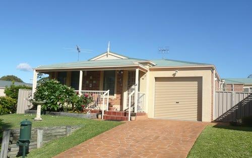 4 Lawver Crescent, Lake Munmorah NSW