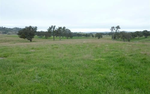 New England Grazing, Armidale NSW 2350