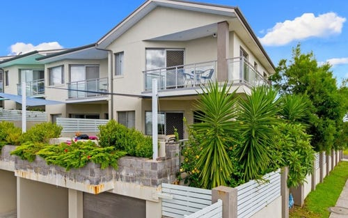 7/2 Gallipoli Street, Long Jetty NSW