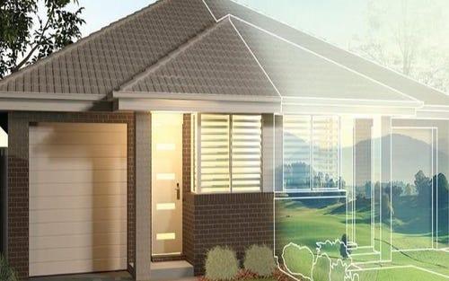 Lot 22 Lowe Aven, Ingleburn NSW 2565