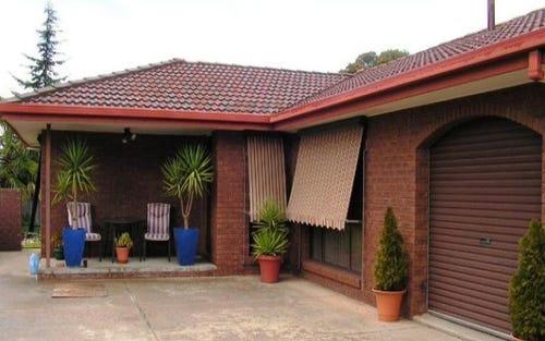 2/468 Ashford Street, Lavington NSW
