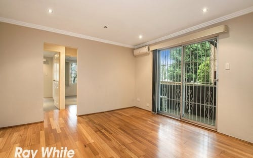 1/23 O'Connell Street, North Parramatta NSW