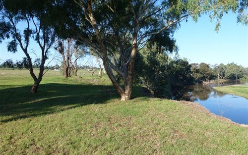 Lot 200 Woodstock Road, Dubbo NSW 2830