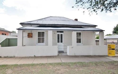 93 Lambert Street, Bathurst NSW 2795