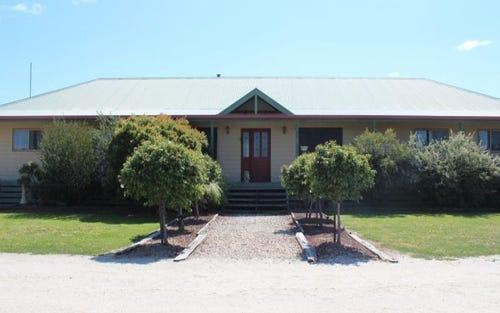 295 North Barham Road, Barham NSW 2732