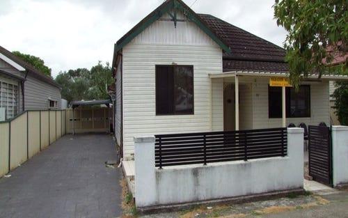 51 Northcote Street, Auburn NSW 2144