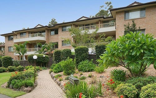 14/1-15 Tuckwell Place, Macquarie Park NSW