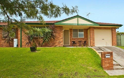 7 Kyamba Crescent, Maryland NSW 2287