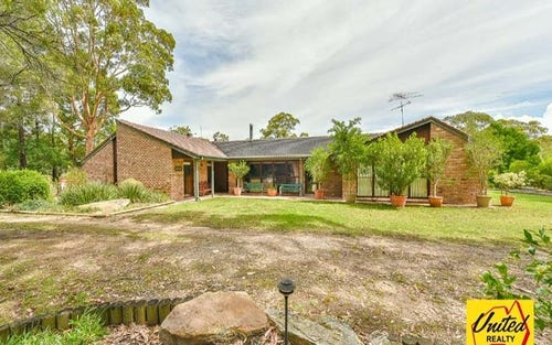 34 Victoria Road, Wedderburn NSW 2560
