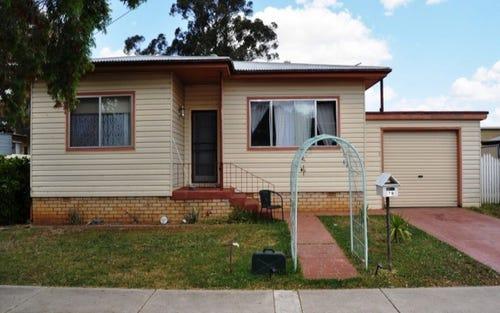 79 Belmore Street, Gulgong NSW 2852