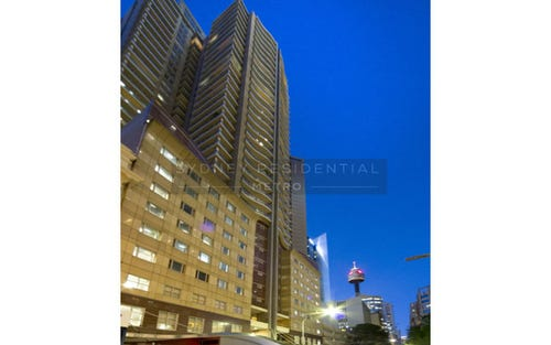 Level 1/197 Castlereagh Street, Sydney NSW