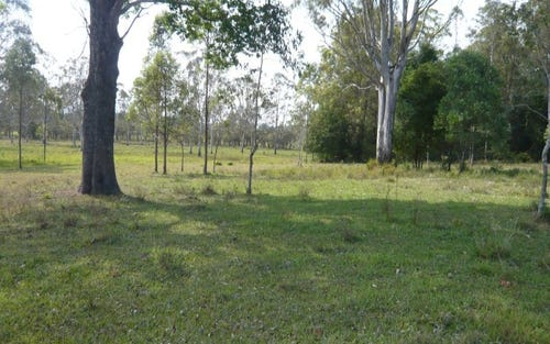Lot 1 Kings Lane, Tatham NSW 2471
