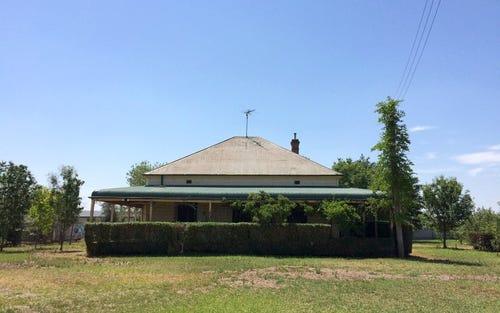 43-45 Boundary Street, Wee Waa NSW 2388