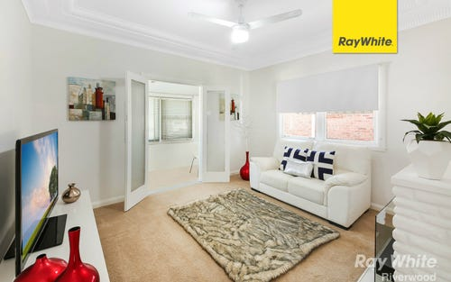 8 Killara Avenue, Riverwood NSW