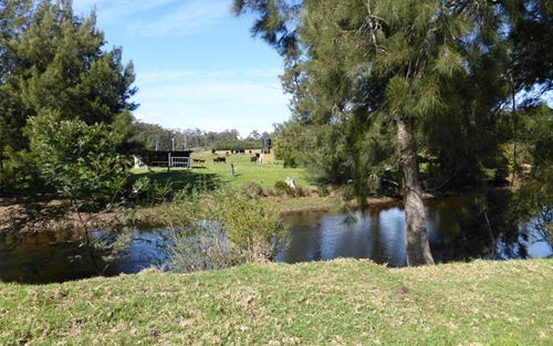 Address available on request, Currowan NSW 2536