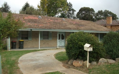 1/190B Addison Street, Goulburn NSW