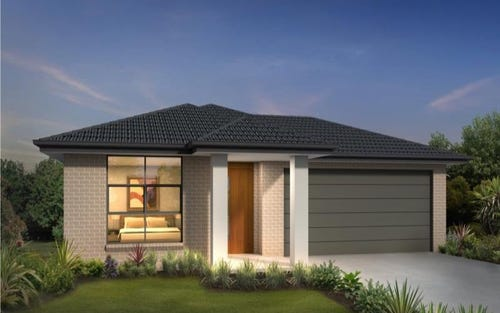 Lot 6108 Heritage Heights Circuit, St Helens Park NSW 2560