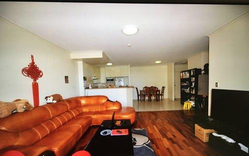 58/8A Ashton Street, Rockdale NSW