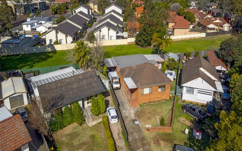 6 & 7 Harvey Place, Toongabbie NSW 2146