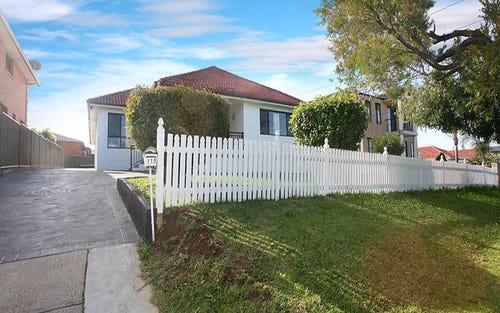 115 Greenacre Road, Greenacre NSW 2190