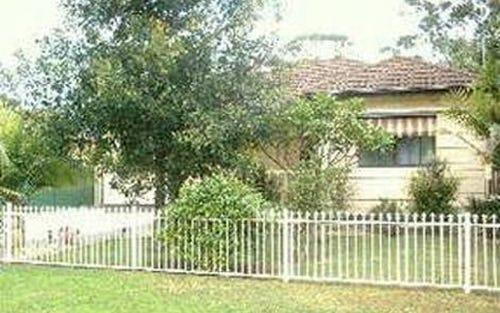 94 PLATYPUS ROAD, Berkeley Vale NSW