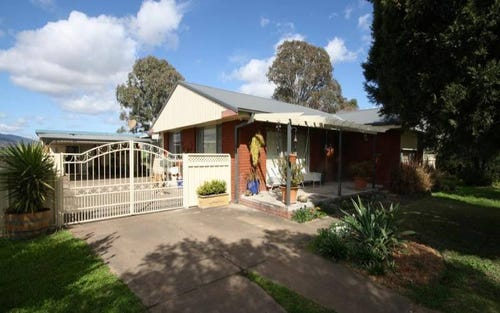 142 Segenhoe Road, Muswellbrook NSW 2333