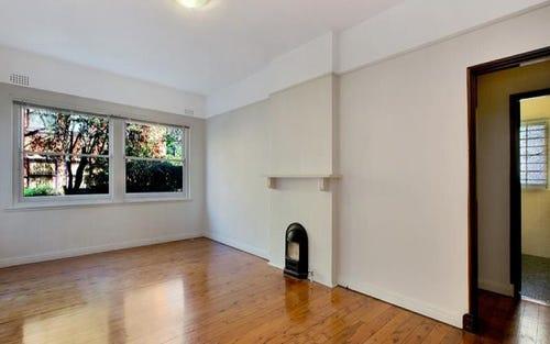 11/29 Nelson Street, Woollahra NSW