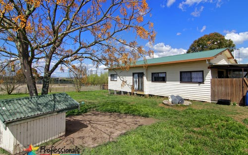 38 Bakers Lane, Kentucky NSW 2354