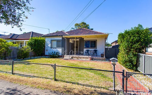 39 Eve Street, Guildford NSW 2161