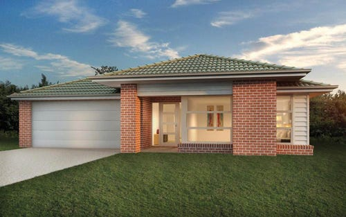 8 Mayflower Circuit (Barbers Paddock), Moama NSW 2731