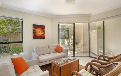 8/22 Goodwin Street, Narrabeen NSW
