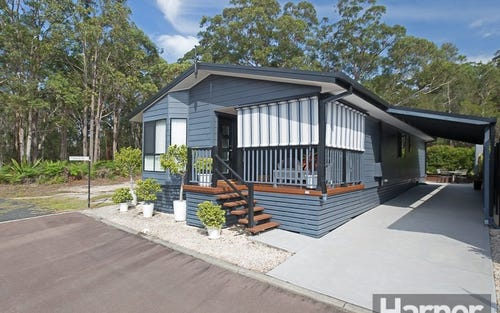 200/2 Mulloway Rd, Chain Valley Bay NSW 2259