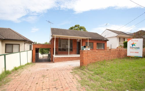 79 Smiths Avenue, Cabramatta NSW 2166