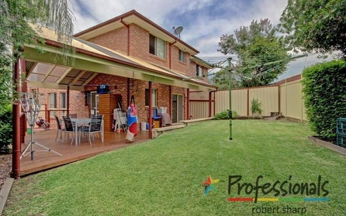 10A Zuttion Avenue, Beverly Hills NSW