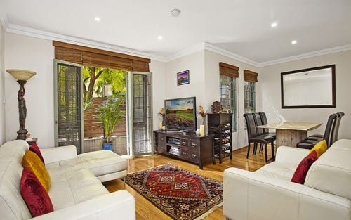12/88-98 Barcom Avenue, Darlinghurst NSW 2010