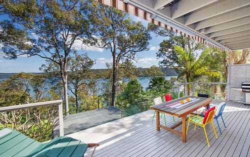 158 Riverview Road, Avalon Beach NSW