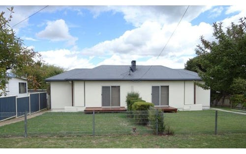 168 Hunter St, Glen Innes NSW 2370