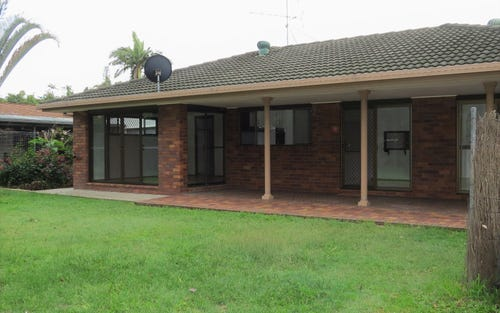 Address available on request, Ocean Shores NSW