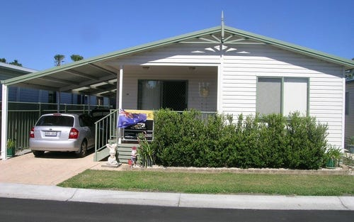 Lot 79/133 South Street, Tuncurry NSW 2428