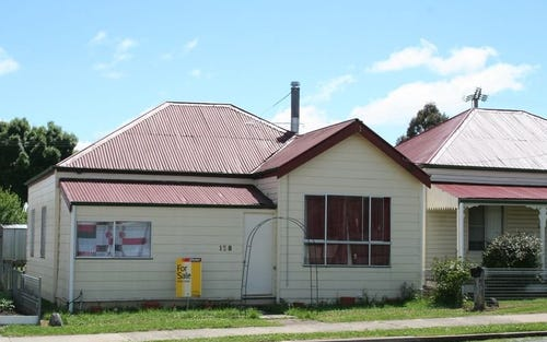 158 Wentworth Street, Glen Innes NSW 2370