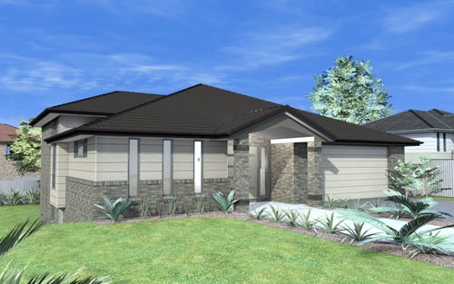 Lot 19 Bolwarra Tops, Bolwarra Heights NSW 2320