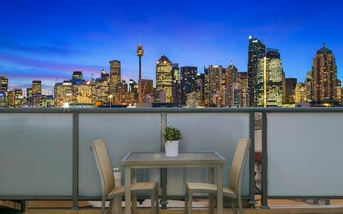 409/2 Glebe Point Road, Glebe NSW 2037