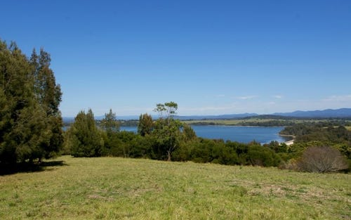 Lot 185 Priory Lane, Bingie NSW 2537