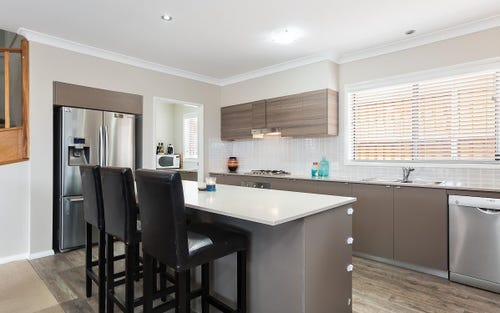 Address available on request, Morpeth NSW 2321