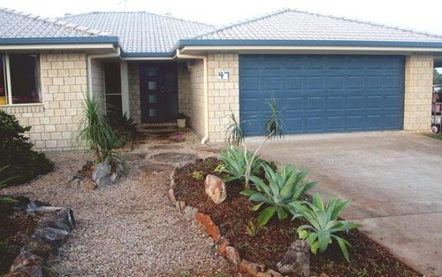 47 May Street, Dunoon NSW 2480