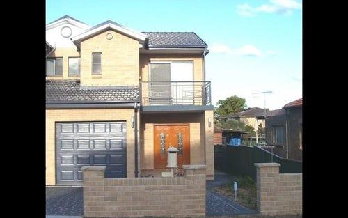 36 Augusta Street, Punchbowl NSW