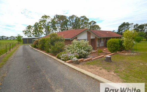 115 Dwyers Road, Pheasants Nest NSW 2574